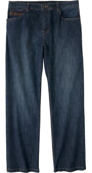 """Prana Axiom Jeans 32"""" Stenvasket"""